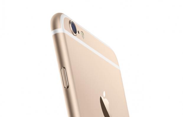 Schermata 2014 09 10 alle 18.26.18 620x399 iPhone 6 e iPhone 6 Plus: svelati i prezzi e la data di lancio in italia