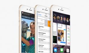 """""""Suggerimenti"""", la nuova App integrata in iOS 8"""