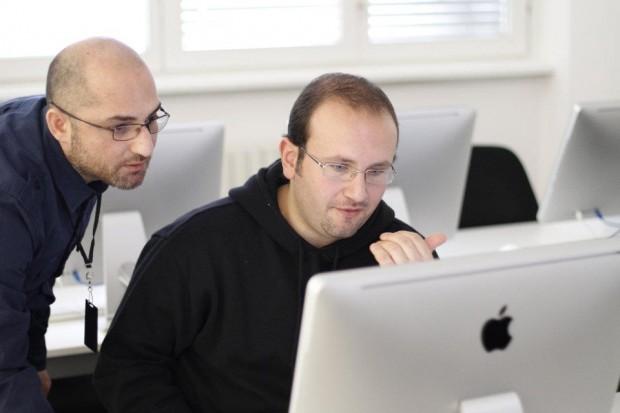 espero 620x413 Èspero, corsi di formazione e certificazione Apple, Web agency e Software House, assistenza Software/reti Mac