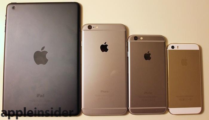 iphone 5c nuovo 16gb