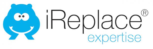 iReplaceExpertise 620x202 iReplace, il modo giusto per poter dare una nuova vita al vostro iDevice