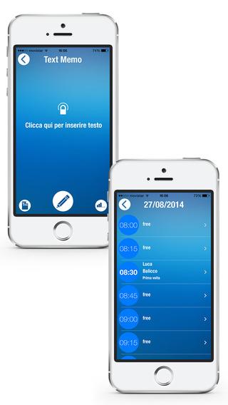 psychologytools4 Psychology Tools, un App che permette di gestire al meglio le sedute dei propri pazienti