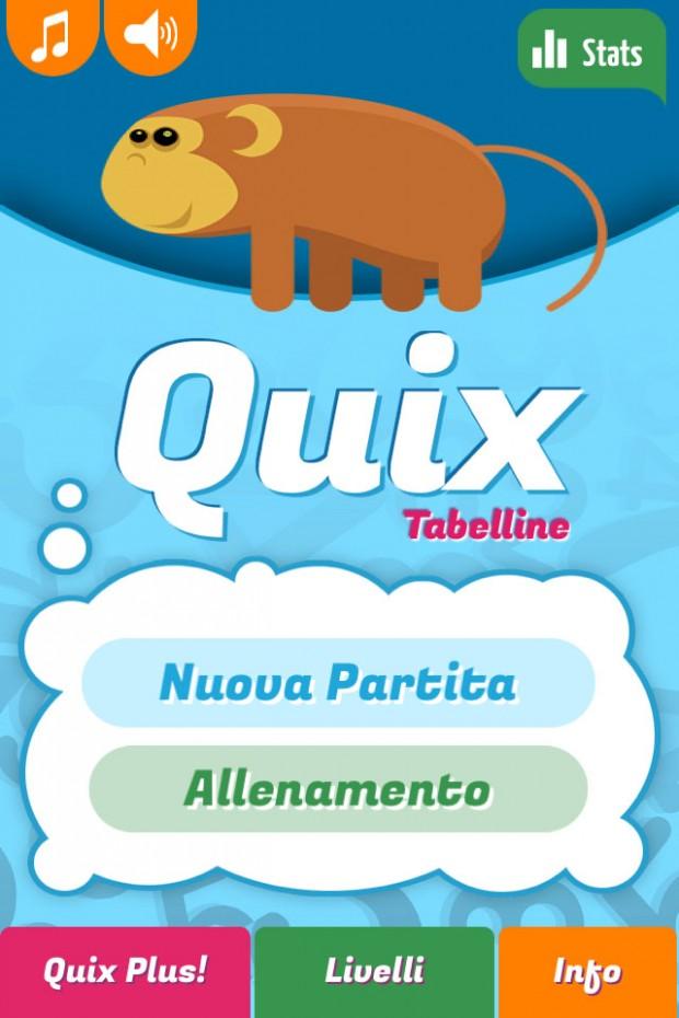 Quix-Tabelline-2