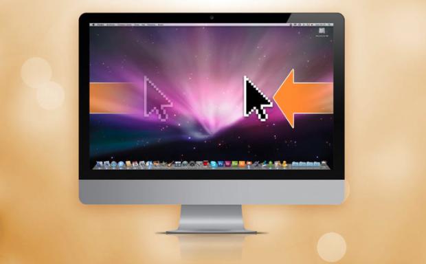 Schermata 2014 10 11 alle 15.20.07 620x384 Infinity Monitor per Mac per velocizzare gli spostamenti col mouse