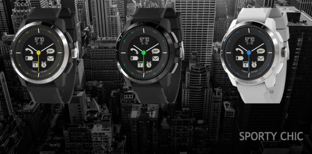 Schermata 2014 10 14 alle 10.45.38 620x306 Cookoo Watch 2: un upgrade tra design e software, per un look completamente rinnovato