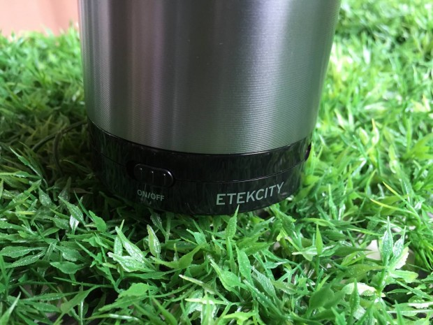 etekciTy14 620x465 Etekcity: RoverBeatsT16 Altoparlante Bluetooth / Wireless speaker portatile