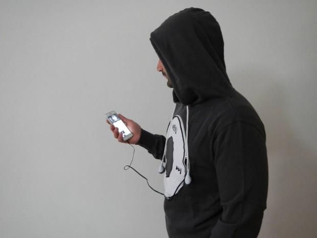 hi-hoodie7