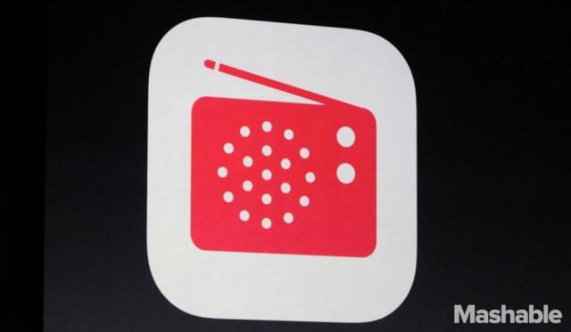 Apple, iTunes deve scommettere sullo streaming?