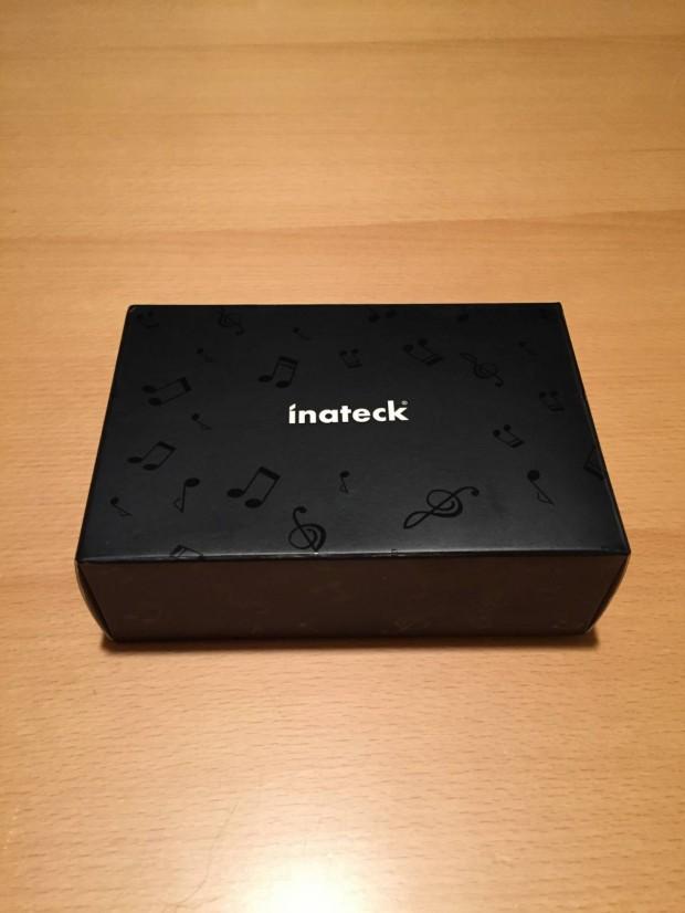 Foto 20 11 14 22 26 58 620x826 Nuovo Speaker portatile Bluetooth ed impermeabile di Inateck