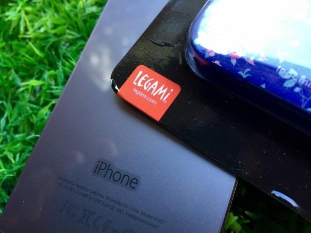 Legami11 620x464 Cambiamo look ai nostri iPhone con le nuove e colorate cover di LEGAMI