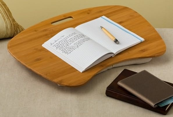bamboo-lapdesk