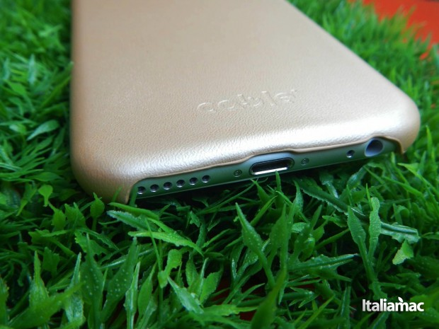 cableclassic5 620x465 Cable Technologies: Classic la nuova Cover per iPhone 6