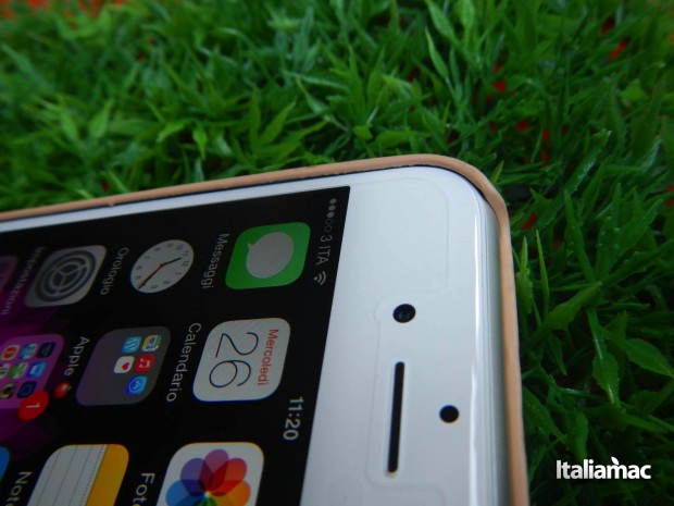 cableclassic6 620x465 Cable Technologies: Classic la nuova Cover per iPhone 6