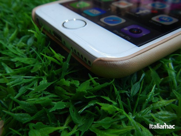 cableclassic7 620x465 Cable Technologies: Classic la nuova Cover per iPhone 6