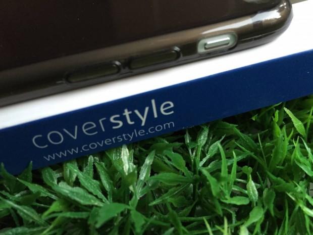 coverstyle10 620x465 CoverStyle presenta la Custodia ZeroFlex 0.3 mm Ultra Sottile Flessibile per iPhone 6 Plus