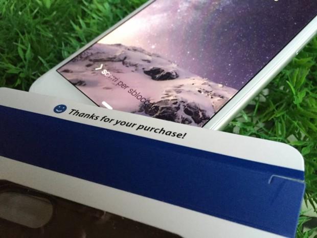 coverstyle5 620x465 CoverStyle presenta la Custodia ZeroFlex 0.3 mm Ultra Sottile Flessibile per iPhone 6 Plus