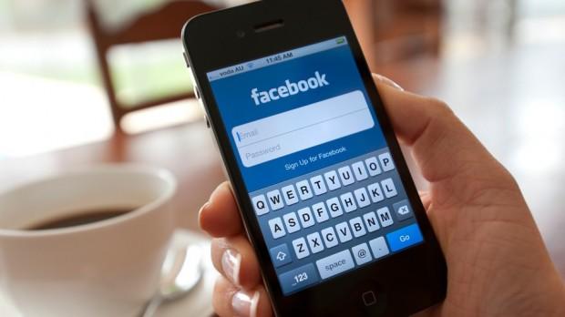 facebook iphone 620x348 Facebook a partire da Gennaio 2015 cambierà le impostazioni relative alla privacy