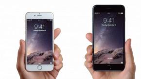 "Nuovi spot per gli iPhone 6: ""Reservations"" e ""Gamers"""