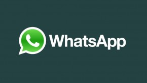 WhatsApp si aggiorna per iPhone 6 e iPhone 6 Plus