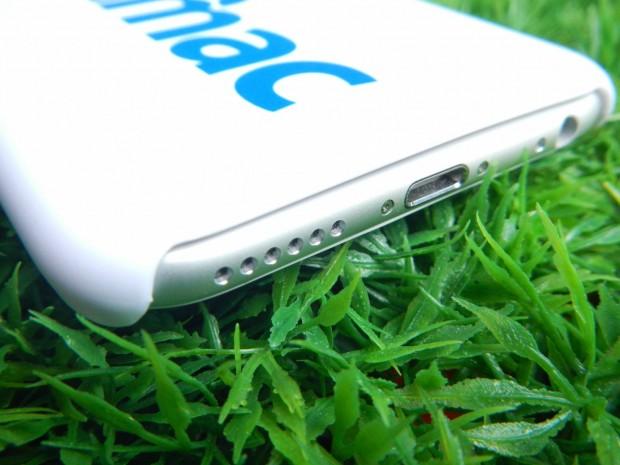 MyCoverStore4 620x465 Recensione: My Cover, personalizzare il proprio iPhone: lartista sei tu
