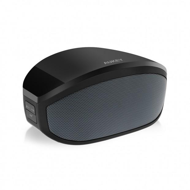 bluetooth_speaker_bt013_black_01