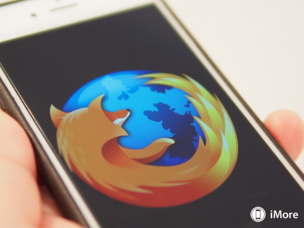 firefox-logo-iphone-6