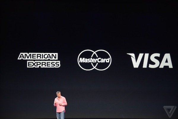 image-Apple-Pay-cards1