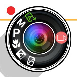 reflexcamera3