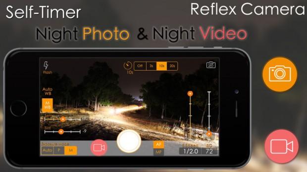reflexcamera6