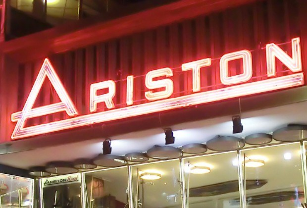 Festival-Sanremo-2015ariston