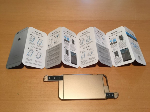Foto 10 01 15 15 55 21 e1421012958547 Recensione: LINKASE PRO GOLD e LINKASE CLEAR di Absolute