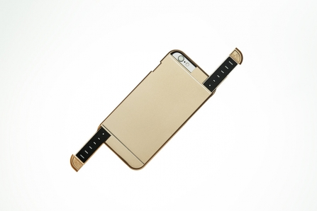 Foto 10 01 15 20 01 05 Recensione: LINKASE PRO GOLD e LINKASE CLEAR di Absolute