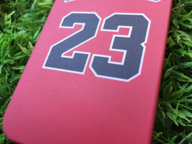 MyCover4 620x465 My Cover, un look da NBA per il nostro iPhone