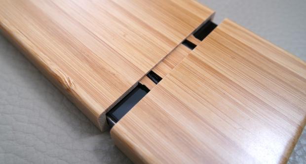Schermata 2015 01 21 alle 16.24.51 620x333 Eco Store: una collezione di cover per iPhone in 100% Bamboo