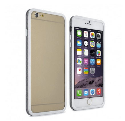 Schermata 2015 01 22 alle 13.12.23 Bumper Proporta All Round Protection per iPhone 6 Plus