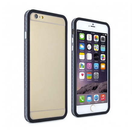 Schermata 2015 01 22 alle 13.12.33 Bumper Proporta All Round Protection per iPhone 6 Plus