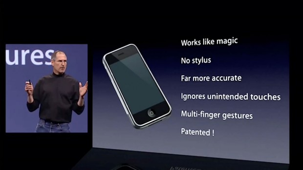 Steve-Jobs-iPhone-patented-2007-keynote