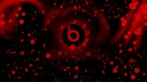 Apple ha acquisito la società britannica Semetric, specializzata in analisi dei media e nel monitoraggio dei servizi musicali