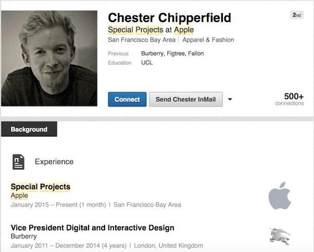 chipperfield_linkedln