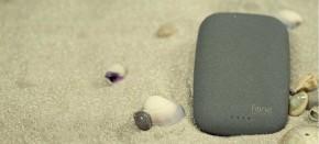 Recensione: QiStone di FoneSalesman ricarica senza fili