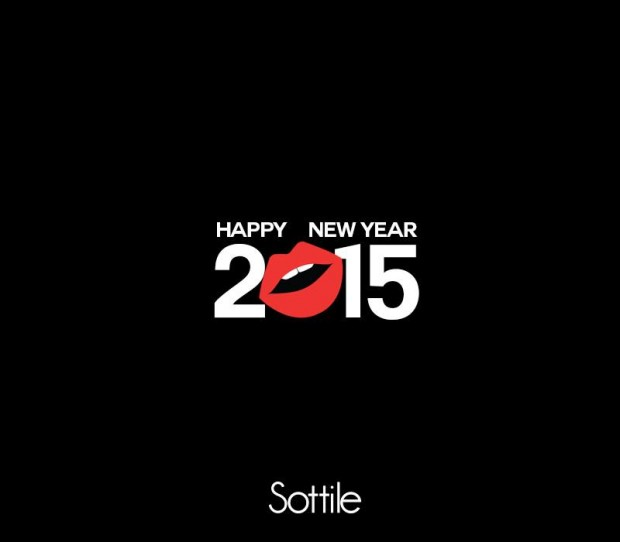 sottile2015 620x542 Sottile Design: a collection inspired by Lips and Flowers design for iPhone 6