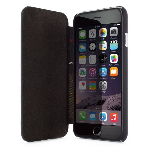 23850_barbour_leather_style_folio_case_black_apple_iphone_6_04