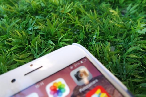 DesignMyCover13 620x413 Design My Cover: Se il tuo iDevice è così prezioso per te rivestilo con una Cover in 3D personalizzata