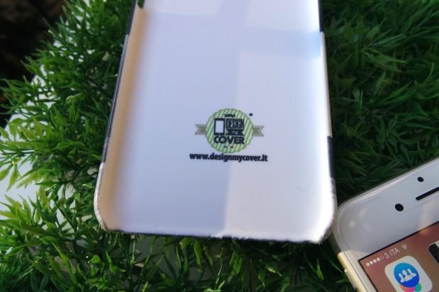DesignMyCover8 620x413 Design My Cover: Se il tuo iDevice è così prezioso per te rivestilo con una Cover in 3D personalizzata