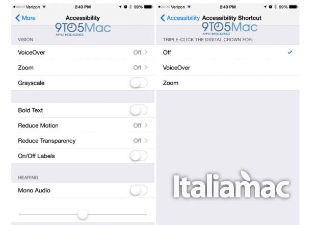 Schermata 2015 02 03 alle 12.12.37 620x441 L'icona dell'App Apple Watch per iPhone   Immagini