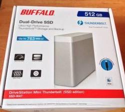 img 3513 e1423999151205 300x225 250x225 Drive Station Mini di Buffalo: ottime prestazioni in poco spazio