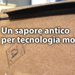 bookbook iphone 6 250x250 BookBook per iPhone 6, test della cover in stile libro depoca
