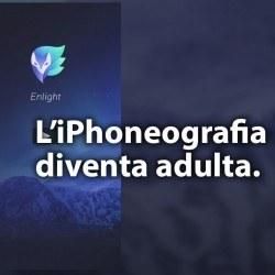 enlight editing iphone app 250x250 Enlight, una completa app di editing fotografico per iPhone