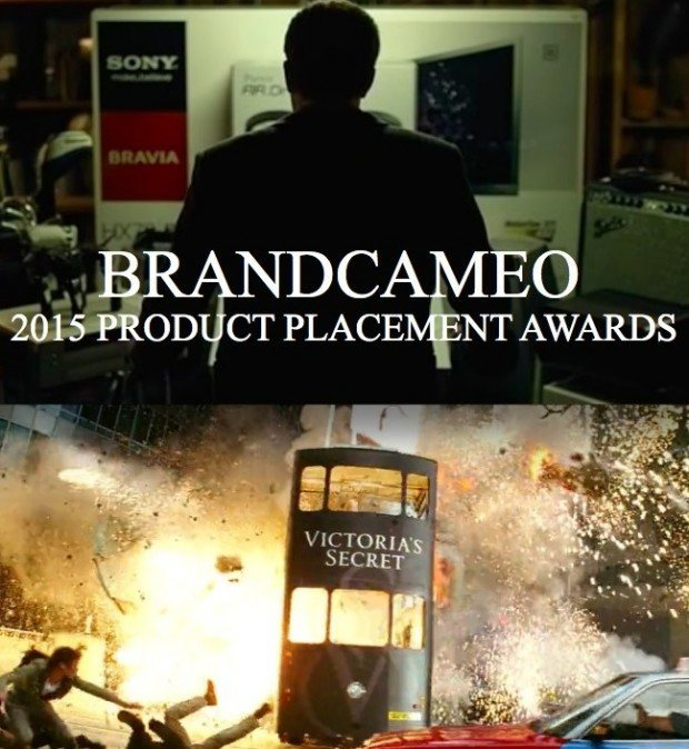 http-_www.brandchannel.com_home_post_150220-2015-Brandcameo-Product-Placement-Awards
