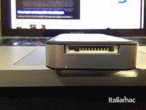 lato card reader 213x160 lato card reader